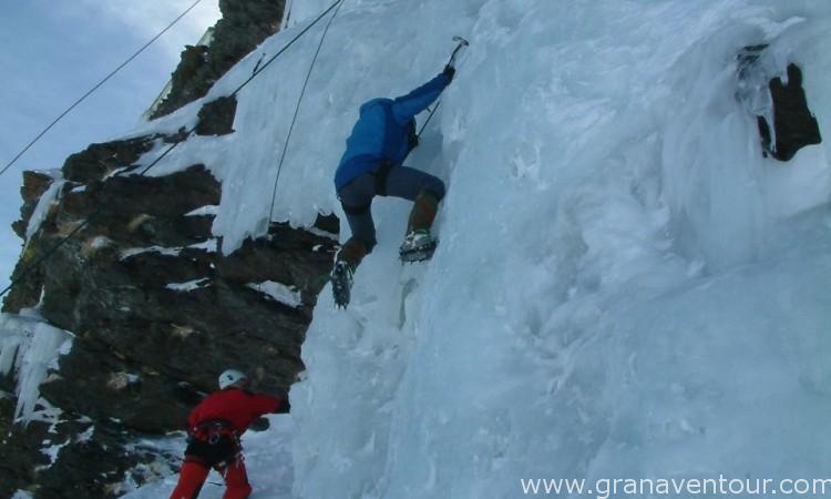 Actividades_escalada_hielo_05