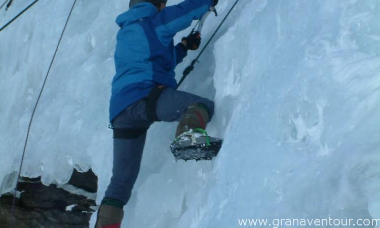 Actividades_escalada_hielo_06