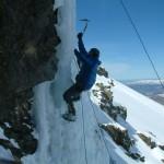 Actividades_escalada_hielo_07