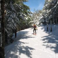 Actividades_esquí_de_fondo_01