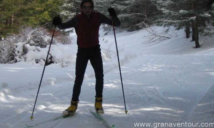 Actividades_esquí_de_fondo_02