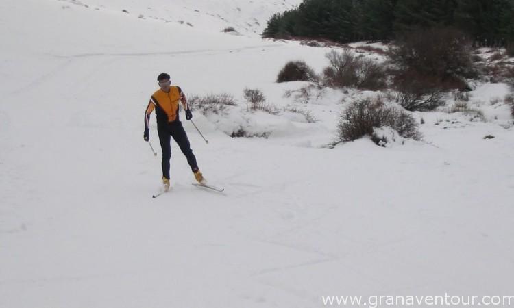 Actividades_esquí_de_fondo_03