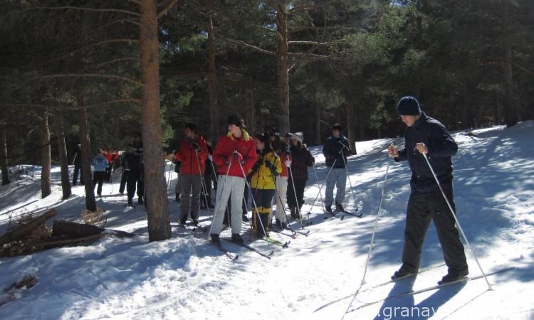 Actividades_esquí_de_fondo_04