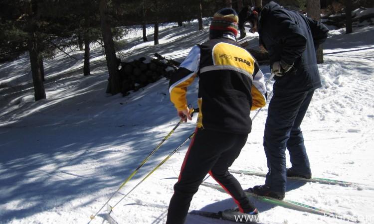 Actividades_esquí_de_fondo_05