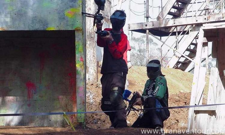 Paintball_1
