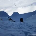 invernales sierra nevada granada