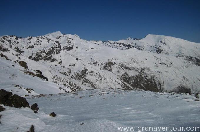 esqui fondo 2