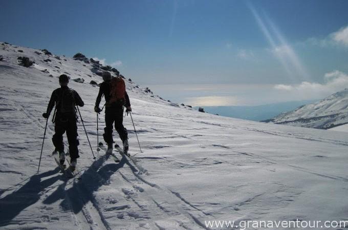 esqui fondo 3