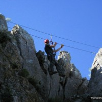 via ferrata benalauria 3