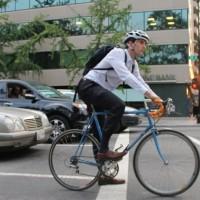 article-DGT-desmiente-carnet-matricula-seguro-bicicletas-55719073d444c