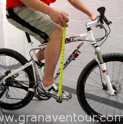 posicion-correcta-bicicleta-2