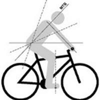 posicion-correcta-bicicleta1